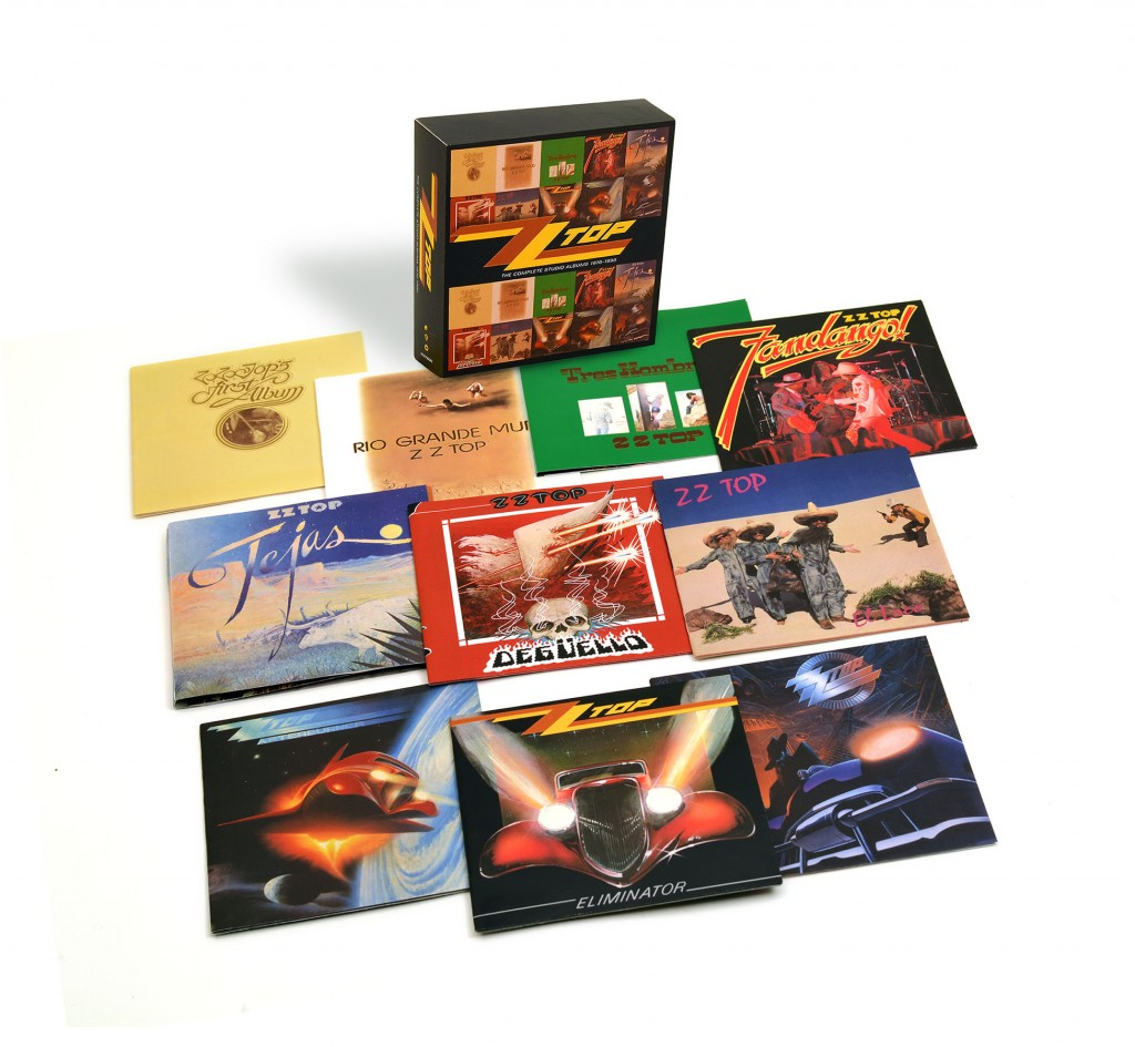 ZZ_Top_-_The_Studio_Albums_1970_-_1990_product_shot