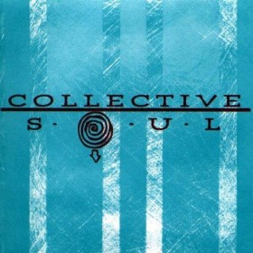 collective-soul-collective-soul