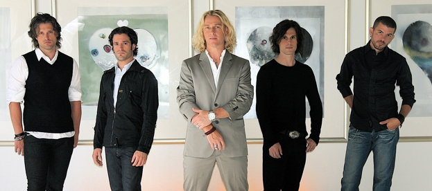 collectivesoul2wide-623x276
