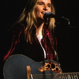 melissa_etheridge