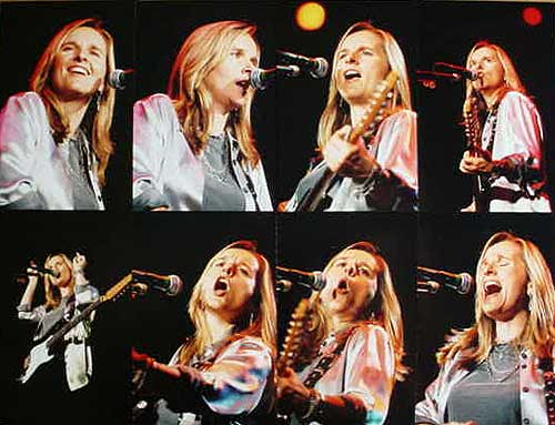 melissa_etheridge1994_01