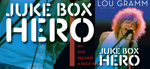 slider-juke-box-hero