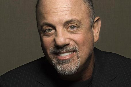 BILLY_JOEL-gif-joel-billy