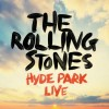 Rolling Stones-Gimme Shelter-Hyde Park London July 2013