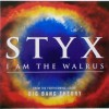 Styx-I Am the Walrus-Oregon 2004