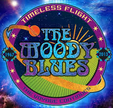 MOODYBLUES-images