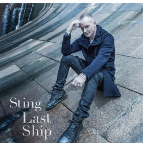 STING-cherrytree-interscope-amp-m-records-sting-apos-s-ship