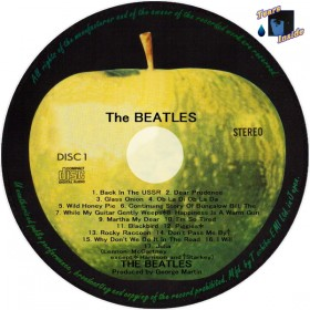 beatles(the_beatles-white_album)a(disc1)
