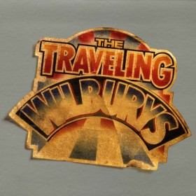 traveling-wilburys-collection-4fec0896c7111