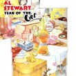 ALSTEWART-108-al-stewart-year-of-the-cat