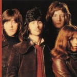 Badfinger- Straight Up 45th Anniversary- Joey Molland, the late Mike Gibbins