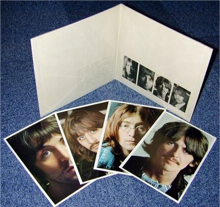 BEATLES-pcs7067_c
