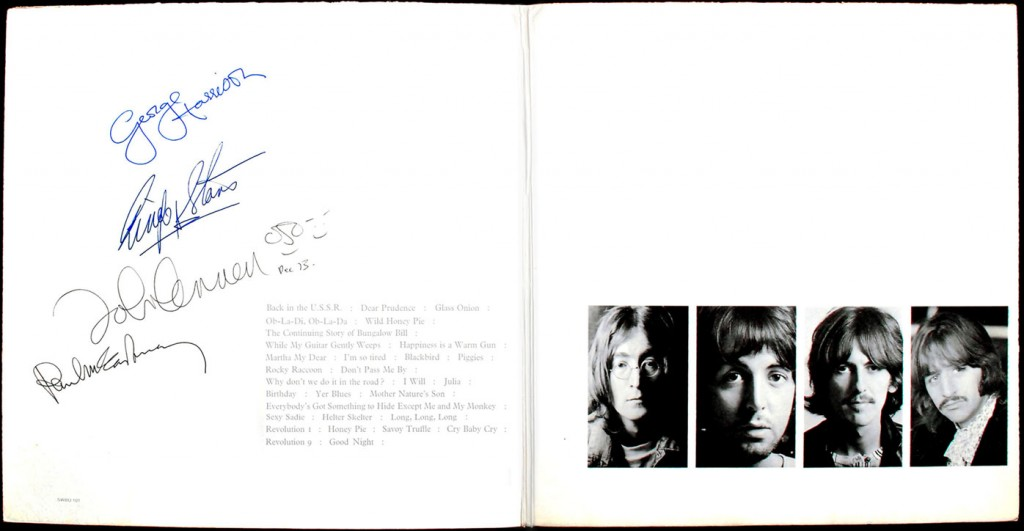 BEATLES-signed-white-album-big