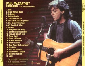 PAULMcCARTNEY-uc-back