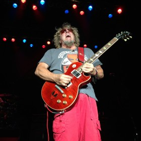 SAMMYHAGAR-photo-1