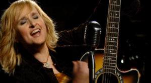 melissa-etheridge-750-470x260