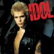 BILLYIDOL-20120714142845