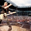 BRUCE-Video-Bruce-Springsteen-covers-Suicides-Dream-Baby-Dream-for-the-fans