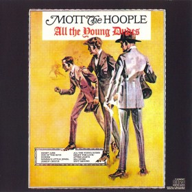 Mott_The_Hoople-All_The_Young_Dudes_(1972)-Frontal