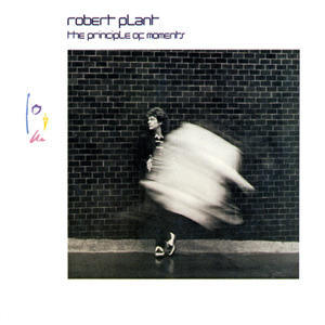 ROBERTPLANT-Principle_of_moments