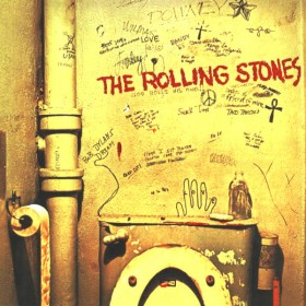 ROLLING-600full-beggars-banquet-cover