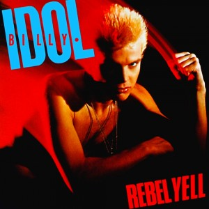 BILLYIDOL-rebel-yell-5096f6614104a