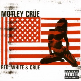 MOTLEY-Red-White-Crue-CD2-cover