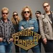 NIGHTRANGER-12-night-ranger