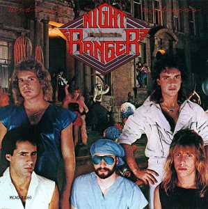 NIGHTRANGER-album-midnight-madness-full