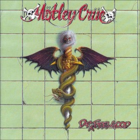 motley-crue-dr-feelgood-album-cover