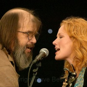 steve-earle-allison-moorer