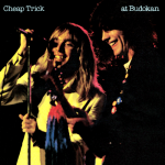 Cheap Trick-At Budokan 35th Anniversary-Rick Nielsen, Robin Zander