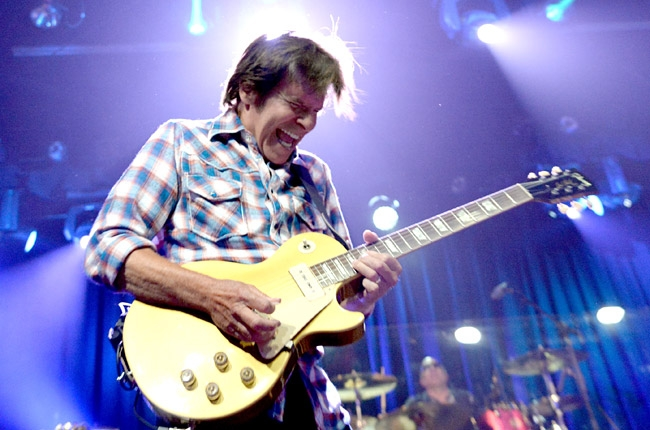 john-fogerty-live-may282013-650-43