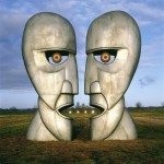 Pink Floyd-The Division Bell 20th Anniversary-David Gilmour,Nick Mason