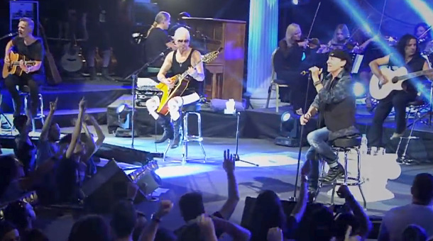 scorpions-unplugged