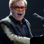 Elton John-Goodbye Yellow Brick Road 40th Anniversary pt 2 w/Elton,Bernie Taupin