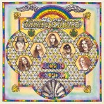 Lynyrd Skynyrd-Second Helping 40th Anniversary-Gary Rossington,Ed King