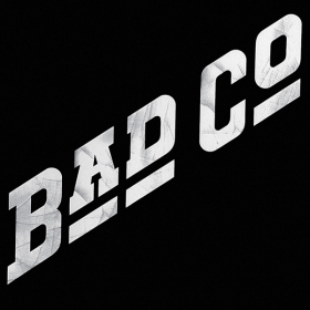 Bad-Company-600wide