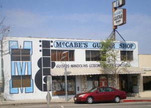 REM-McCabe's_Guitar_Shop,_Santa_Monica