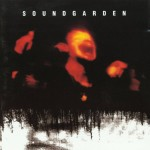 Soundgarden-Superunknown 20th Anniversary-Chris Cornell
