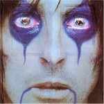 Alice Cooper-Mascara and Monsters-Best