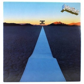 Judas-Priest-Point-Of-Entry US