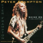 Peter Frampton-Best