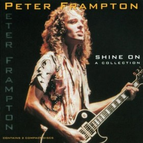 PETER-frampton-shineon