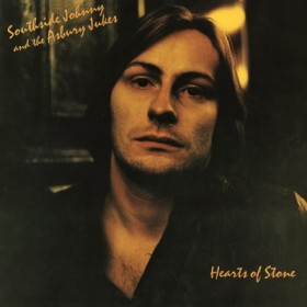 SOUTHSIDE JOHNNY-366_foto1_product_groot