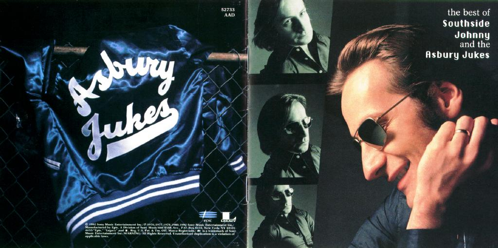 SOUTHSIDE-JOHNNY-banner-best_of