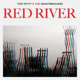 Tom-Petty-Heartbreakers-2014-Hypnotic-Eye2-750x0