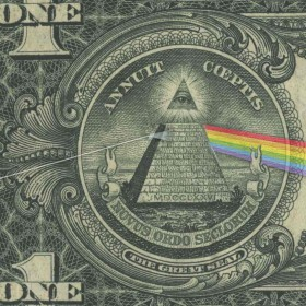 pink_floyd___money_by_brandtk-d52ypd4
