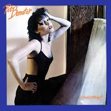PAT-BENATAR-index