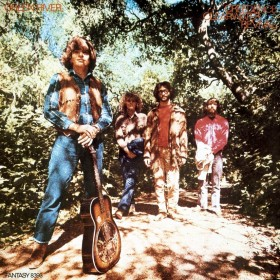 creedence_clearwater_revival_green_river